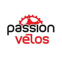 image-map-passion-velo.jpg