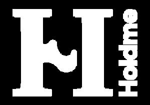 Les Créations HoldMe Logo